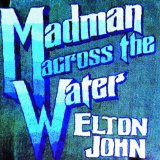 Elton John Indian Sunset Sheet Music and Printable PDF Score | SKU 32756