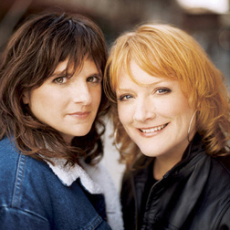 Download or print Indigo Girls There's Still My Joy Digital Sheet Music Notes and Chords - Printable PDF Score