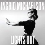 Download or print Ingrid Michaelson Girls Chase Boys Digital Sheet Music Notes and Chords - Printable PDF Score