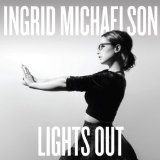 Download Ingrid Michaelson 'Over You' Digital Sheet Music Notes & Chords and start playing in minutes