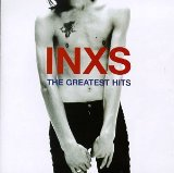Download or print INXS I Send A Message Digital Sheet Music Notes and Chords - Printable PDF Score