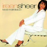 Ireen Sheer Mambo In The Moonlight Sheet Music and Printable PDF Score | SKU 107092
