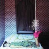 Goo Goo Dolls Iris Sheet Music and Printable PDF Score | SKU 164260