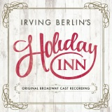 Download or print Irving Berlin Plenty To Be Thankful For Digital Sheet Music Notes and Chords - Printable PDF Score