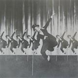 Irving Berlin Puttin' On The Ritz Sheet Music and Printable PDF Score | SKU 176087