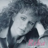 Reba McEntire Is There Life Out There Sheet Music and Printable PDF Score | SKU 56276