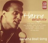Harry Belafonte Island In The Sun Sheet Music and Printable PDF Score | SKU 164529