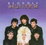 Blondie Island Of Lost Souls Sheet Music and Printable PDF Score | SKU 42181