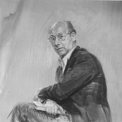 Sammy Cahn image and pictorial
