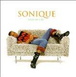 Sonique It Feels So Good Sheet Music and Printable PDF Score | SKU 14806