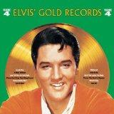 Elvis Presley It Hurts Me Sheet Music and Printable PDF Score | SKU 85481