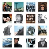 Bon Jovi It's My Life Sheet Music and Printable PDF Score | SKU 73175