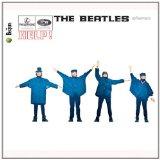 The Beatles It Won't Be Long Sheet Music and Printable PDF Score | SKU 100113