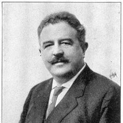 Victor Herbert Italian Street Song Sheet Music and Printable PDF Score | SKU 87608