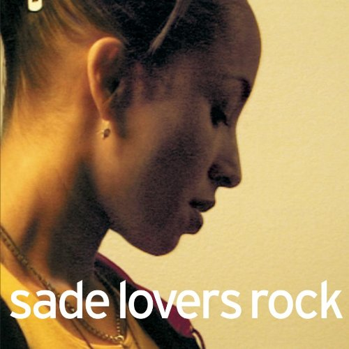 Sade image and pictorial
