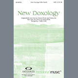 Download J. Daniel Smith 'New Doxology' Digital Sheet Music Notes & Chords and start playing in minutes