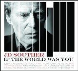 Download or print J.D. Souther House Of Pride Digital Sheet Music Notes and Chords - Printable PDF Score