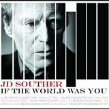 Download J.D. Souther 'The Secret Handshake Of Fate' Digital Sheet Music Notes & Chords and start playing in minutes