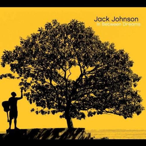Jack Johnson image