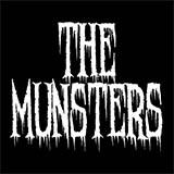 Jack Marshall The Munsters Theme Sheet Music and Printable PDF Score   SKU 167208