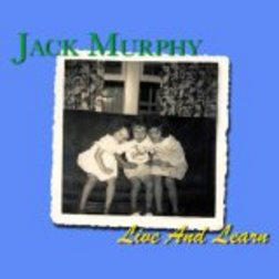 Download or print Jack Murphy I Never Knew His Name Digital Sheet Music Notes and Chords - Printable PDF Score