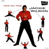 Download or print Jackie Wilson Reet Petite Digital Sheet Music Notes and Chords - Printable PDF Score
