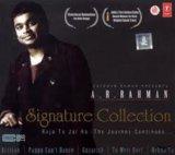 A. R. Rahman Jai Ho Sheet Music and Printable PDF Score | SKU 114899