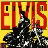 Elvis Presley Jailhouse Rock Sheet Music and Printable PDF Score | SKU 88119