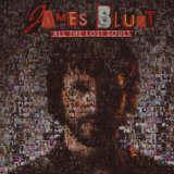 James Blunt 1973 Sheet Music and Printable PDF Score | SKU 107153