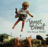 James Blunt So Far Gone Sheet Music and Printable PDF Score | SKU 106826