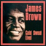 James Brown I Can't Stand Myself (When You Touch Me) Sheet Music and Printable PDF Score | SKU 155422