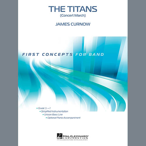 piano notes, guitar tabs for Concert Band. Easy to transpose or transcribe. Learn how to play, download song progression by artist