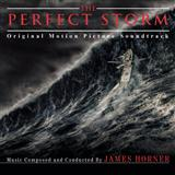 James Horner There's No Goodbye Only Love (From 'The Perfect Storm') Sheet Music and Printable PDF Score | SKU 121606