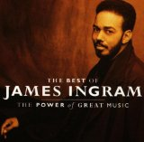 James Ingram One Hundred Ways Sheet Music and Printable PDF Score | SKU 159173