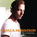 Download or print James Morrison All Around The World Digital Sheet Music Notes and Chords - Printable PDF Score