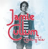 Download or print Jamie Cullum Back To The Ground Digital Sheet Music Notes and Chords - Printable PDF Score