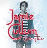 Jamie Cullum Catch The Sun Sheet Music and Printable PDF Score | SKU 114743