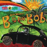 Bob Marley Jamming Sheet Music and Printable PDF Score   SKU 87224