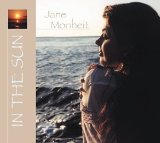 Download or print Jane Monheit Love Has No Pride Digital Sheet Music Notes and Chords - Printable PDF Score