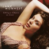 Jane Monheit Taking A Chance On Love Sheet Music and Printable PDF Score | SKU 116828