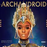 Download or print Janelle Monae Tightrope Digital Sheet Music Notes and Chords - Printable PDF Score