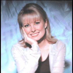 Janet Paschal I Am Not Ashamed Sheet Music and Printable PDF Score | SKU 179983