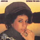 Janis Ian At Seventeen Sheet Music and Printable PDF Score | SKU 189284