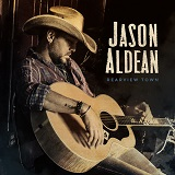 Download or print Jason Aldean Drowns The Whiskey (Feat. Miranda Lambert) Digital Sheet Music Notes and Chords - Printable PDF Score