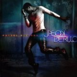 Download or print Jason Derulo It Girl Digital Sheet Music Notes and Chords - Printable PDF Score