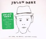Download or print Jason Mraz If It Kills Me Digital Sheet Music Notes and Chords - Printable PDF Score