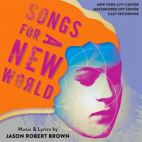 Jason Robert Brown image