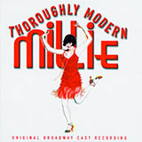 Download or print Jay Thompson Jimmy (from Thoroughly Modern Millie) Digital Sheet Music Notes and Chords - Printable PDF Score