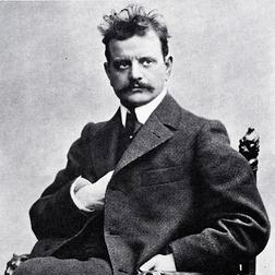Download Jean Sibelius 'Symphony No.5, Op.82 (Finale)' Digital Sheet Music Notes & Chords and start playing in minutes