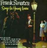 Frank Sinatra Jeepers Creepers Sheet Music and Printable PDF Score   SKU 91912